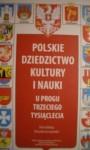 Polskie Dziedzictwo Kultury i Nauki