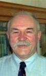 Prof. dr inż. Mirosław Lech Wyszyński