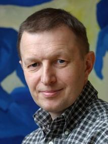 Prof Victor Tybulewicz