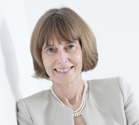 Prof. Marta Kwiatkowska
