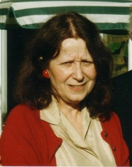 Prof. Nina Taylor-Terlecka