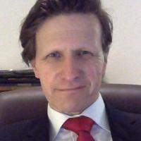 prof. Marek Ziebart