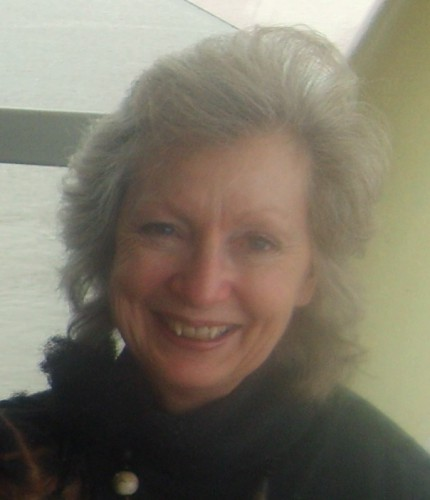 Joanna-Hanson-photo 2